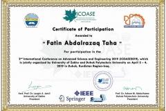 Fatin Abdalrazaq Taha