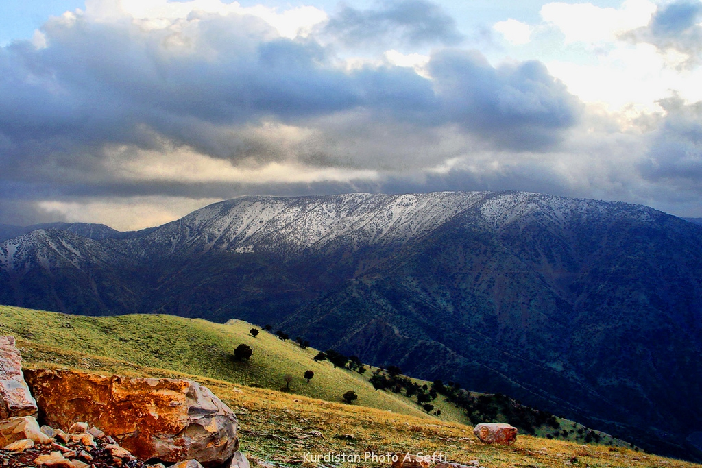 mountain-kurdistan-photo-flickr